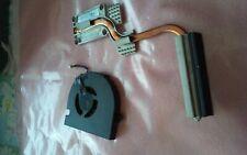 Acer Aspire 5517 Laptop CPU Fan & Heatsink DC280006LS0 AT09O0010R0