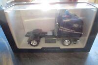 Wiking .LKW  Zugmachine  Mercedes Benz 1850    - 1:43    B6 600 00 0 7
