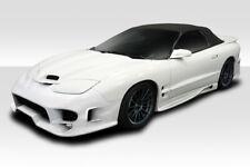 98-02 Pontiac Firebird Vader Duraflex Full Body Kit!!! 114702