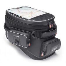 GIVI XS308 Xstream tanklock quick release Adventure/Enduro tank bag 20 litre