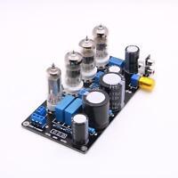 Marantz M7 HIFI 6N4 + 6Z4 Tube Buffer Audio Preamplifier Pre-AMP Assembly Board