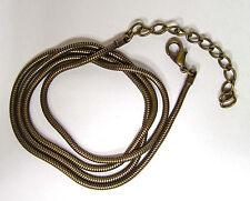 Unisex Modeschmuck-Halsketten & -Anhänger aus Metall-Legierung gemischten-Themen