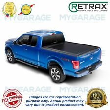 RETRAX For 1997-2008 FORD F-150 6.5' BED ONE MX TONNEAU COVER 60312