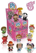 Garbage Pail Kids Really Big Mistery Minis Blind Mistery Box Funko