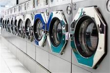 Coin Op Laundry Laundramat BUSINESS PLAN + MARKETING PLAN =2 PLANS!