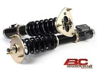 BC Racing BR RA Series Coilover Kit fits Ford Mustang 2005-