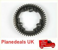 UPGRADE 50T HARDENED Steel Pinion Gear RC Monster Truck Traxxas X-MAXX 1/5 car