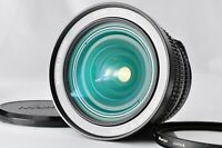 """""""Near MINT"""" Mamiya SEKOR C 35mm f/3.5 for M 645 1000S Super Pro TL From Japan"""