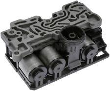Dorman 609-021 Auto Trans Module