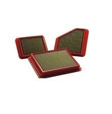 For Toyota TRD Scion tC xB 08-16 High Flow Air Filter Genuine PTR43-00084