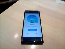 Sony Xperia XA1 Mobile phone (please read description)