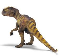 Neu) Schleich 14512 Allosaurus Saurier Dino Dinosaurier