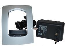Base de chargement pour DeTeWe OpenPhone 25 Système téléphonique phone System