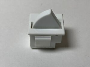 APS7014646 Refrigerator Door Light Switch replacement for Sub Zero