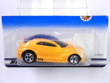 Hot Wheels CHRYSLER PRONTO Scale 1/64 DIECAST CAR from Japan