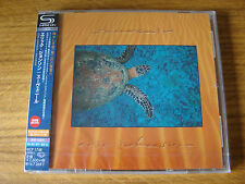 CD Album: Eric Johnson : Souvenir : Japanese Sealed
