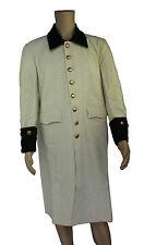 Uniform Waffenrock Felduniform Infanterie Grenadier Larp Napoleon coat KVM103