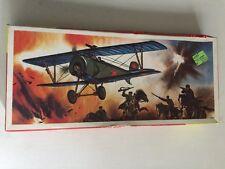 Smer Nieuport 11 Bebe Czech Model New & Sealed