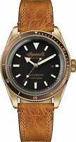 Ingersoll Men's The Scovill Automatic Watch - I05001 NEW