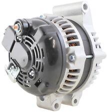 New Alternator for Honda CR-V 2.4L 2007 2008 2009 2010 2011 31100-RTA-023