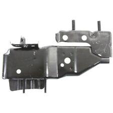 For Eclipse 06-11, Passenger Side Radiator Support, Primed, Steel