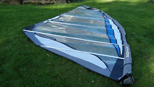Gaastra Matrix 7.5 Surfsegel Windsurfen