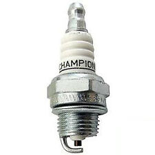 1x Champion Standard Spark Plug CJ7Y