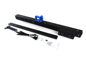 HP H5M55A 120V 2.8KVA 18OUT NA/JP PDU - 723221-001