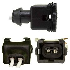 Connector/Pigtail (Emissions)  Airtex  1P1347