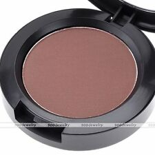 #6 Professional Women Beauty Makeup Cosmetic Blush Blusher Pressed Powder EE