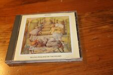 Genesis - Selling England By The Pound DEFINITIVE REMASTERED CD MINT