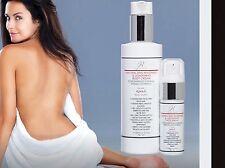 Body & Serum Whitening & Lightening Bleaching Skincare All Natural & Safe Daily