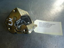 door lock solenoid left rear N/S Citroen Berlingo  1.6HDi 66kW 9HX 58440