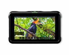 ATOMOS SHINOBI 5'' 4K HDMI Field Monitor NEU OVP HÄNDLER