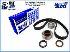 Super Auto TCK284X Engine Timing Belt Component Kit SEALS INCLUDED