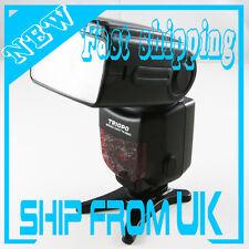 Triopo TR-980 TTL Flash Speedlite for Nikon Camera D3X D90 D5100 D7000 SB-900