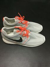 Nike Rosherun DYN FW Flywire QS Running Sneakers Shoes 580579-061 Size 11.5