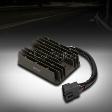 Voltage Regulator Rectifier For Suzuki Hayabusa GSXR 1300 1999-2007/Intruder