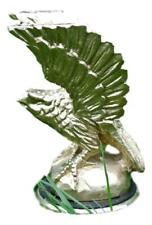 Águila Escultura Arte Artesanía Hierro Fundido