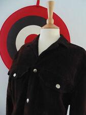 Leather Blazer Original Vintage Coats & Jackets for Men