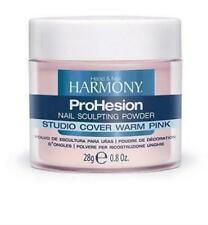 Gelish Harmony ProHesion Sculpting Powder 0.8oz Pick Your Color