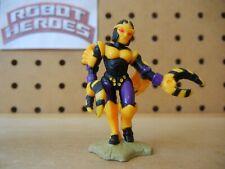 Transformers Robot Heroes RARE BLACKARACHNIA Black Arachnia Girl - Beast Wars