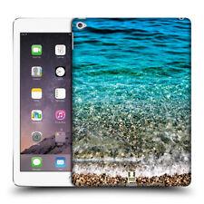 Carcasas, cubiertas y fundas transparentes iPad Pro 1.ª generación para tablets e eBooks