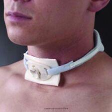 Foam Trach Collar / Tie, Foam Trach Ties Med, 1 EACH