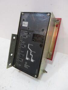 Westinghouse RV56CLSIG Digitrip RMS/R500 Trip Unit LSIG Cutler Hammer 1232C97G06