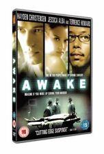 Like New, Awake [DVD] (2007), , DVD