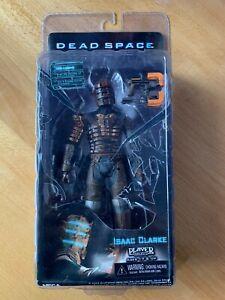 Dead space Isaac clarke Plasma Cutter unopened Rare