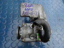 Mercedes Benz SL600 R129 ADS Servopumpe Servo A12946661801 Niveau Regulierung