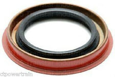 4L80E 4L85E New Metal Clad Front Pump Seal Fits GMC Chevy Jaguar 91-On Conv Hub