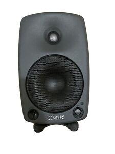 Genelec 8030A Studio Monitor